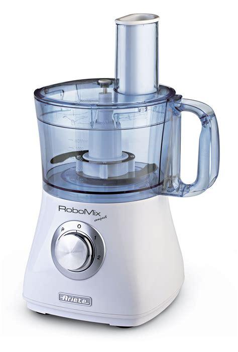 confronto robot da cucina emejing confronto robot da cucina gallery bakeroffroad