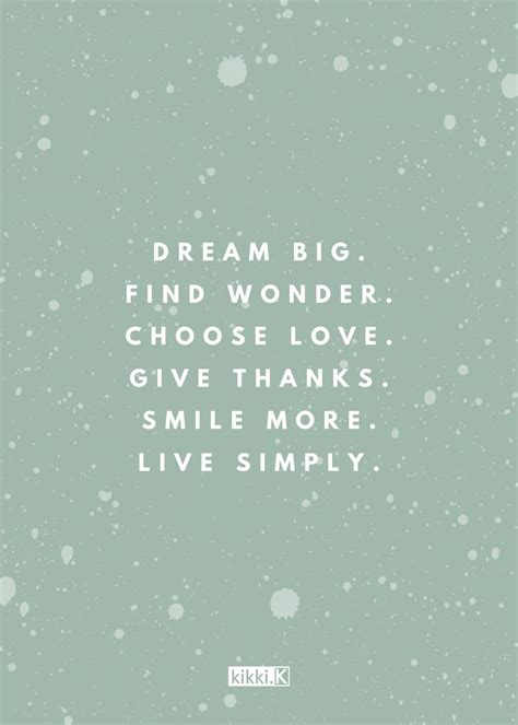 printable quotes from wonder 404 best art journal images on pinterest free printables