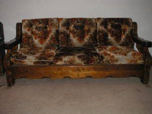 ugly couch 17 best images about ugly couches on pinterest aunt ux ui designer and sats