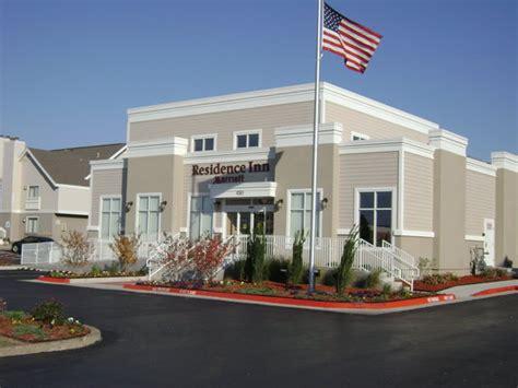 metlife in oklahoma city oklahoma with reviews ratings sonesta es suites oklahoma city oklahoma city ok