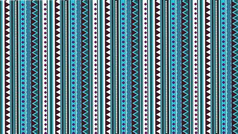 Hd Aztec Pattern Wallpapers | lovedandsign aztec pattern wallpaper