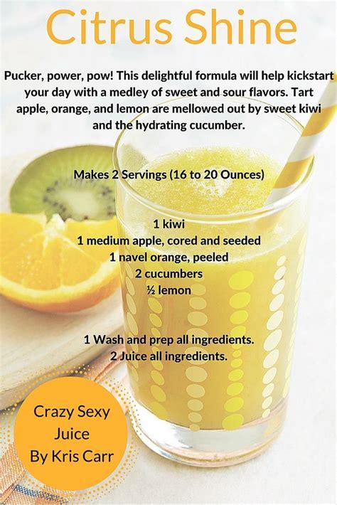 Kris Carr Detox by 257 Best Diet Images On Eat Healthy