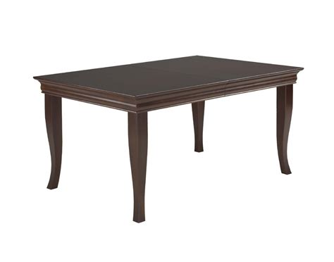 Mennonite Furniture by Riviera Harvest Table Lloyd S Mennonite Furniture