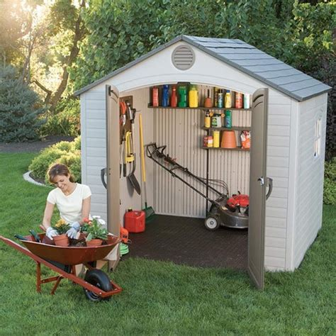 backyard storage backyard storage ketoneultras com