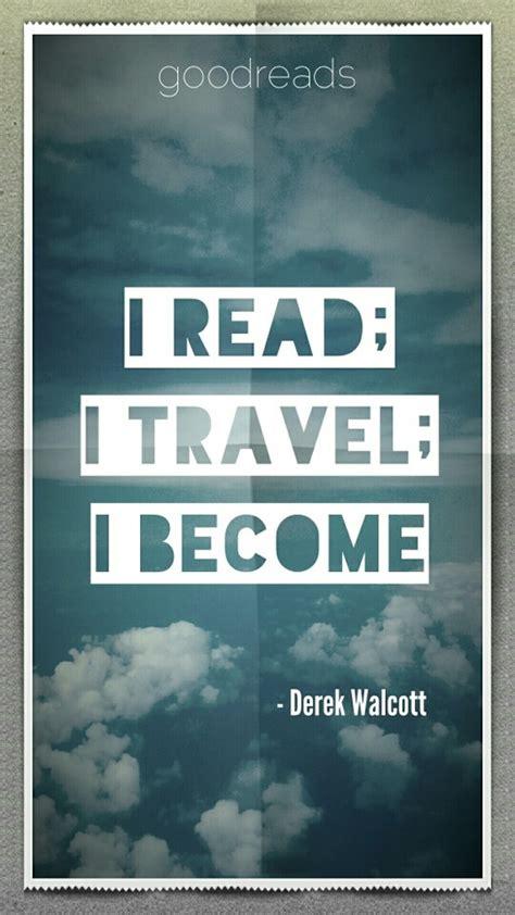 live a beautiful books quotes about travel 2218 quotes