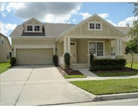 For Sale Orlando 13339 Dr Orlando Florida 32828 Reo Home Details