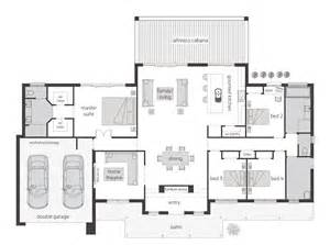 home designs acreage qld 28 acreage designs house plans queensland ranch style house plans qld ranch style house