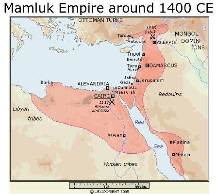 Ottoman Empire Language 114 Best Images About Maps On Language Holy Empire And Ottoman Empire