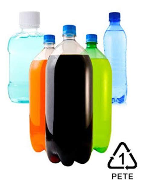 Botol Zat Kimia Apakah Bahaya Botol Plastik Pada Kesehatan Mancing Info
