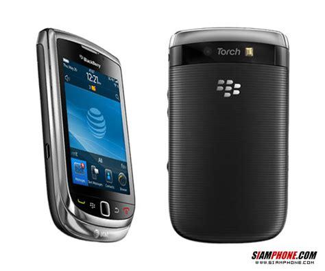 Blackberry Torch 9800 blackberry torch 9800 แบล คเบอร ร sihone community