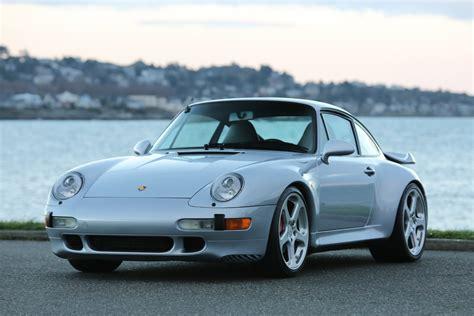 993 turbo porsche 1996 porsche 993 turbo 911 for sale silver arrow cars ltd