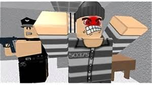 Play Room Escape Games Online - escape jail for your love new roblox