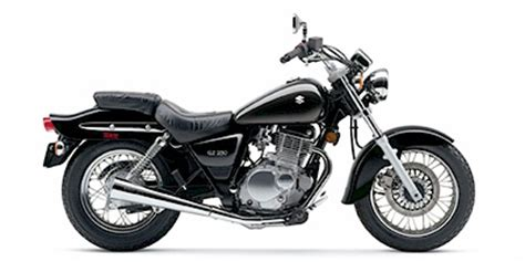 Suzuki Nighthawk Honda Nighthawk 250 Motorcycle 2005