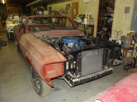 1967 mustang parts 1967 mustang nos parts 1967 mustang autos post ford mustang convertible 1967 burnt for sale 7t03t133257 1967 mustang convertible