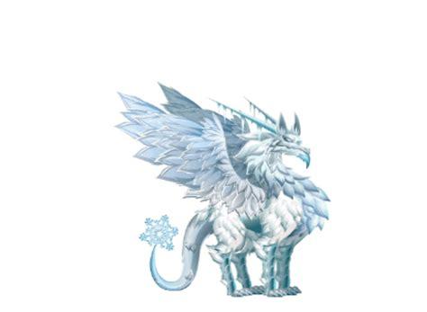 image frostdragon03 animated.gif | dragon city wiki