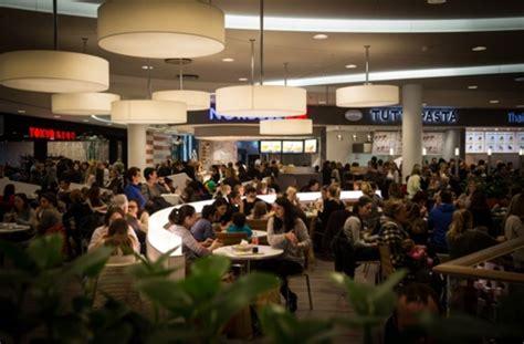 essen stuttgart der food court im milaneo und weitere bilder vom essen