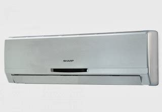 Ac Sharp Low Watt 1pk harga ac sharp 1 2 1 2 pk terbaru low watt info harga