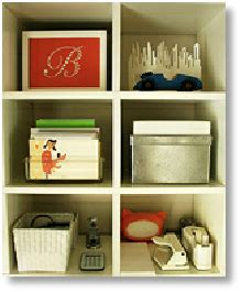 four steps for downsizing your home mlstechs organizing