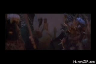 return of the jedi episode 6 gif find & share on giphy
