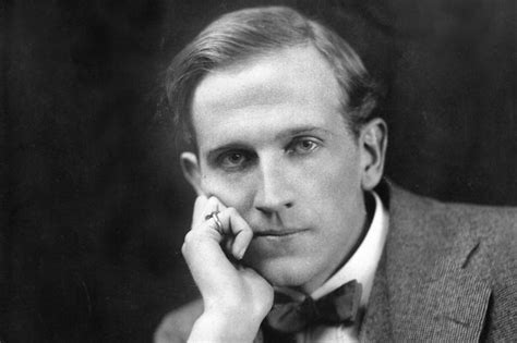 A A Milne thoughts of a a milne