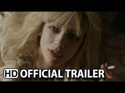 film dokumenter cobain soaked in bleach official trailer 1 2014 kurt cobain