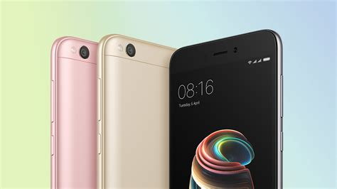 Harga Xiaomi Merk Terbaru kelebihan xiaomi redmi 5a dibanding ponsel merk sebelah di