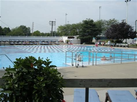 Garden City Pool Garden City Pool Gearing Up For 54th Season Garden City