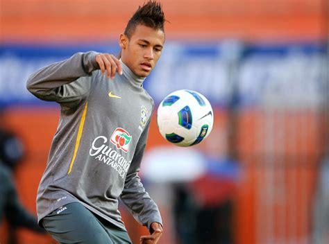 neymar s neymar da silva sr hair style images 2013 2014 all