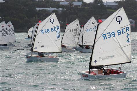 jacht optymist optimist boat www pixshark images galleries with a