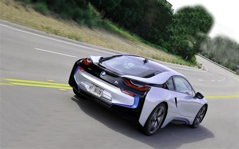 2015 bmw i8 cost 2015 bmw i8 review