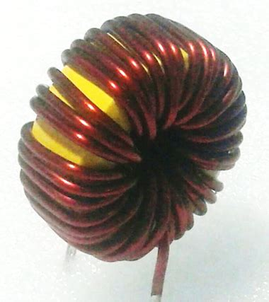 inductor manufacturers in bangalore price of inductor in india 28 images smd power inductor in bangalore manufacturers and