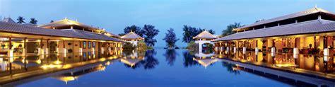 1 Bedroom Apartments Nj marriott vacation club