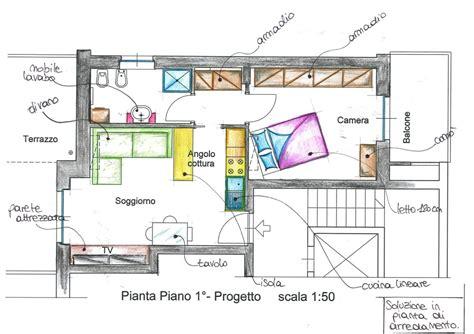 casa piccola soluzioni zeta concept 3 soluzioni intelligenti per arredare in 45 mq