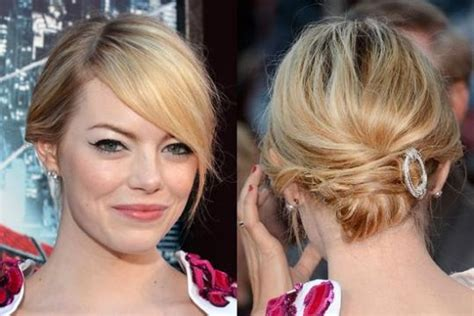 hairstyles for girls for party 40 party hairstyles for long hair without makeup
