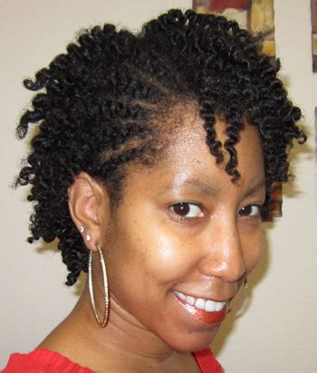 different types of natural hair twists how to make a twist out last 7 days