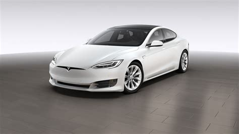 How Many Tesla Models Are There Everything You Need To About The Tesla Model S