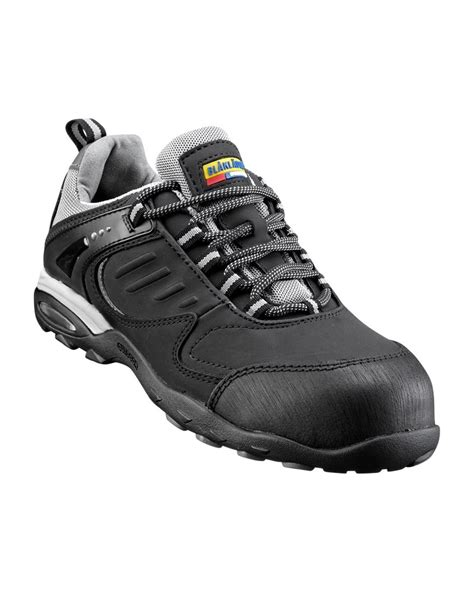 lightweight safety boots for blaklader 2429 lightweight safety shoes mammothworkwear