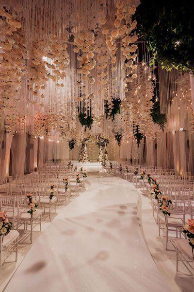 design dream wedding 25 best ideas about indoor wedding decorations on pinterest