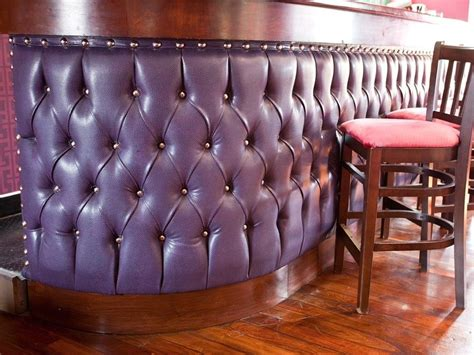 La Banca Restaurant by Hotel Interiors Aspire Design Hotel Design Hotel