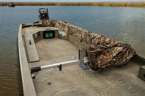 tracker boats utah research 2014 tracker boats grizzly 1548 sportsman on