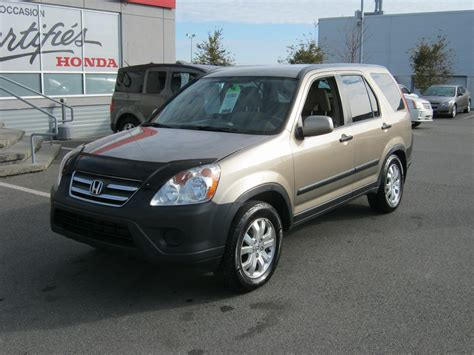 manual repair autos 2005 honda cr v transmission control 2005 honda cr v ex manual 3650 lachine spinelli honda