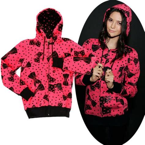 Hoodie Iron 2 Cloth 1000 images about cool iron hoodies on