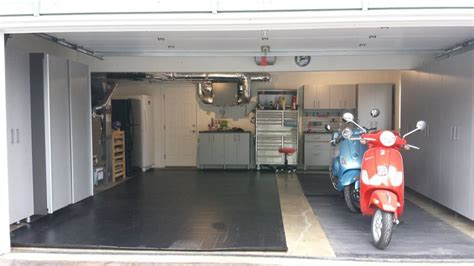 Overhead Door Bellingham Overhead Door Bellingham Overhead Door Company Of Bellingham Inc Bellingham Washington Proview