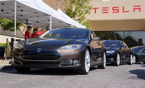 Tesla Fight Tesla Fighting New Jersey Ruling 187 Autoguide News