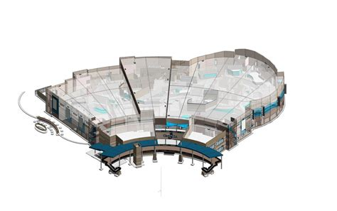 aquarium design tool how technology is driving construction certainty at the