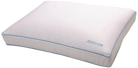 Side Sleeper Memory Foam Mattress by Iso Cool Side Sleeper Polyester Attractive Are Memory Foam Mattresses For Side Sleepers