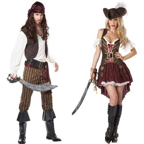 diy costumes 2015 2015 new design couples pirate