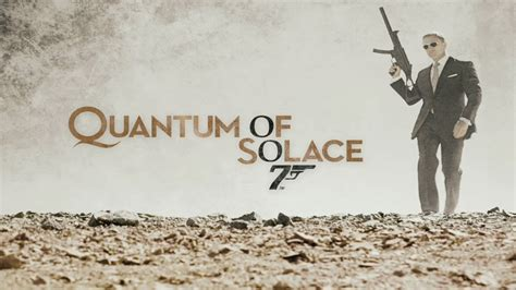 film quantum of solace online 007 quantum of solace full movie online free peliculapigsdo
