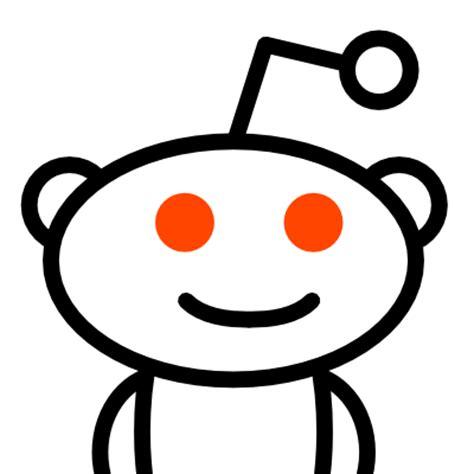 reddit com reddit status redditstatus twitter