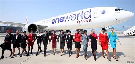 qatar airways cabin crew qatar airways cabin crew recruitment event kuala lumpur